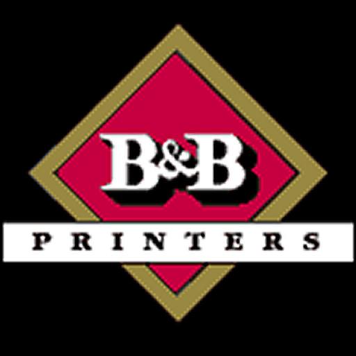 B&B Printers